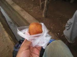 bowlfruit