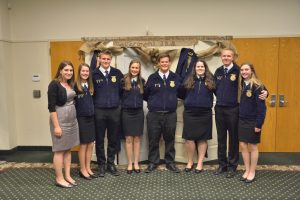 allison_ffa-officer-team