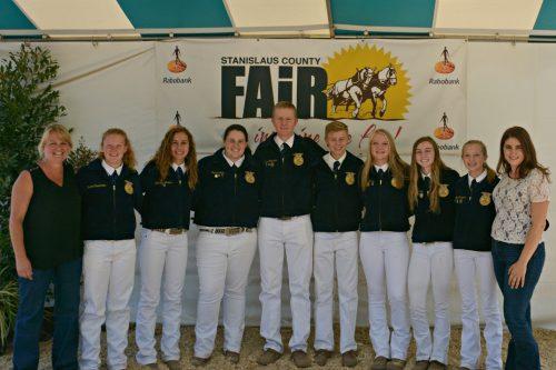 allison_fair-show-team