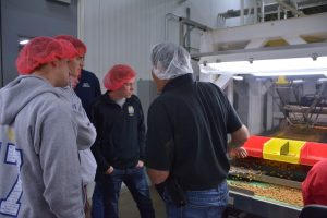 allison_touring-almond-processing-facility
