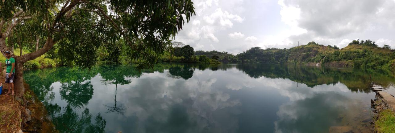 blue-lake_bomi_nov-17